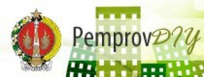 PEMPROV DIY