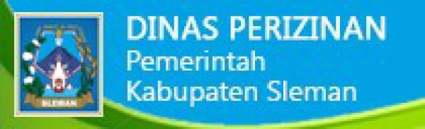 DPMPTSP SLEMAN