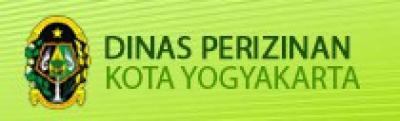 DPMP Kota Yogyakarta
